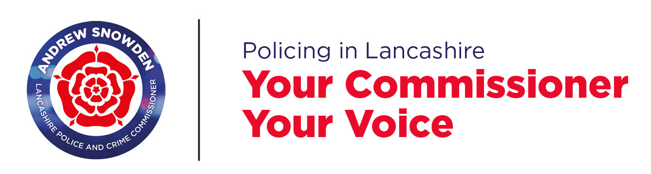 Your Commissioner - Your Voice